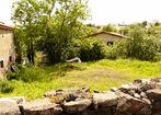 Vente Terrain 419m² Blanzat (63112) - Photo 2
