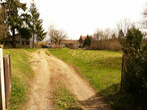 Vente Terrain 1 260m² Bromont-Lamothe (63230) - Photo 5
