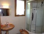 Vente Maison 6 pièces 165m² Mazaye (63230) - Photo 6