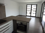 Location Appartement 4 pièces 85m² Chamalières (63400) - Photo 3