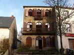 Vente Maison 6 pièces 160m² Bourg-Lastic (63760) - Photo 1