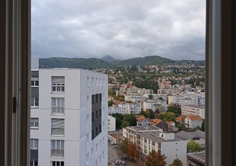 Location Appartement 4 pièces 81m² Clermont-Ferrand (63000) - Photo 1