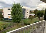 Vente Appartement 5 pièces 103m² LE CENDRE - Photo 1