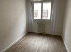 Vente Appartement 3 pièces 65m² CLERMONT FERRAND - Photo 4