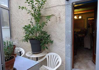 Vente Maison 2 pièces 36m² Ceyrat (63122) - photo