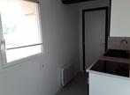 Location Appartement 2 pièces 48m² Clermont-Ferrand (63000) - Photo 5