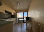 Vente Appartement 3 pièces 65m² CHAMALIERES - Photo 6