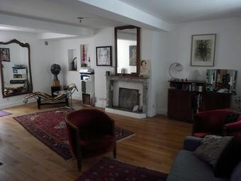 Vente Maison 92m² Clermont-Ferrand (63000) - photo