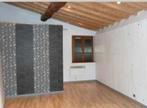 Vente Maison 3 pièces 65m² NESCHERS - Photo 3