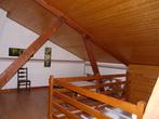 Vente Maison 4 pièces 116m² Saint-Jacques-d'Ambur (63230) - Photo 7