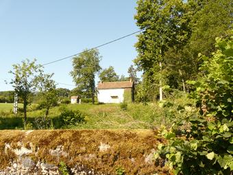 Vente Maison 6 pièces 90m² Bromont-Lamothe (63230) - Photo 1