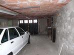 Vente Maison 4 pièces 106m² Chapdes-Beaufort (63230) - Photo 7