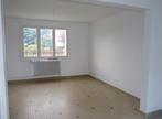 Vente Maison 4 pièces 83m² COURNON D AUVERGNE - Photo 5