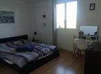 Vente Maison 5 pièces 113m² PERIGNAT LES SARLIEVE - Photo 7