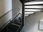 Vente Immeuble 235m² Clermont-Ferrand (63000) - Photo 3
