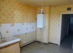 Vente Appartement 4 pièces 70m² CLERMONT FERRAND - Photo 7