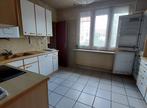 Vente Appartement 5 pièces 127m² CHAMALIERES - Photo 2
