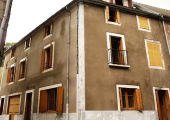 Vente Immeuble 15 pièces 275m² ROCHEFORT MONTAGNE - Photo 1
