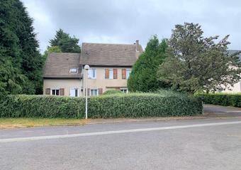 Vente Maison 7 pièces 174m² ROCHEFORT MONTAGNE - Photo 1