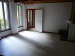 Vente Appartement 3 pièces 57m² Clermont-Ferrand (63000) - Photo 1