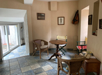 Vente Maison 7 pièces 170m² PONTGIBAUD - Photo 3