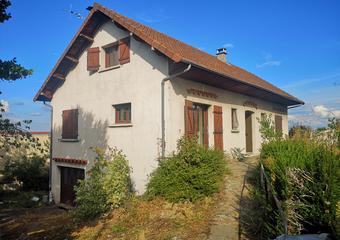 Vente Maison 5 pièces 130m² CLERMONT-FERRAND - Photo 1