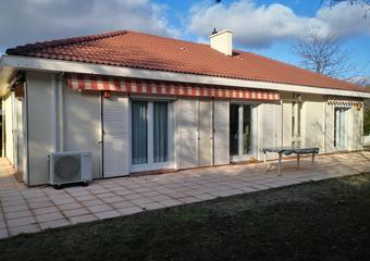 Vente Maison 4 pièces 103m² VEYRE MONTON - Photo 1