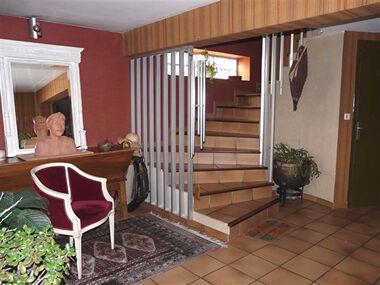 Vente Maison 7 pièces 171m² Clermont-Ferrand (63000) - photo