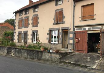 Vente Maison 10 pièces 180m² PONTAUMUR - Photo 1
