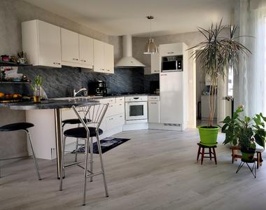 Vente Maison 5 pièces 110m² LE CENDRE - photo