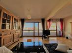 Vente Appartement 3 pièces 65m² CHAMALIERES - Photo 1