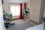 Vente Appartement 4 pièces 81m² Gerzat (63360) - Photo 5