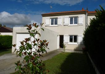 Location Maison 5 pièces 93m² Cournon-d'Auvergne (63800) - Photo 1