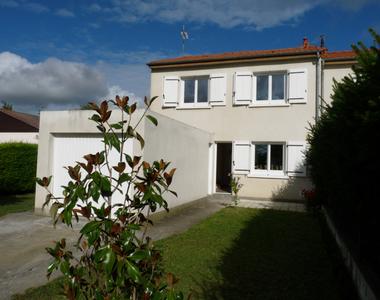 Location Maison 5 pièces 93m² Cournon-d'Auvergne (63800) - photo