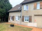 Vente Maison 7 pièces 174m² ROCHEFORT MONTAGNE - Photo 16