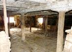 Vente Maison 4 pièces 340m² ROCHEFORT MONTAGNE - Photo 16