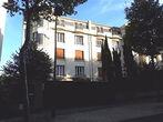 Location Appartement 4 pièces 108m² Chamalières (63400) - Photo 1