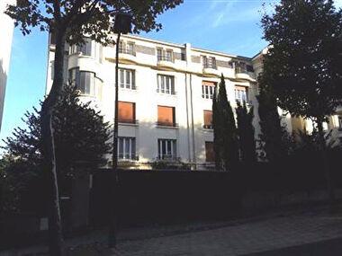Location Appartement 4 pièces 108m² Chamalières (63400) - photo