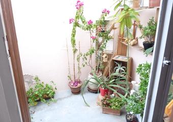 Location Maison 3 pièces 67m² Chauriat (63117) - Photo 1