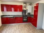 Vente Appartement 3 pièces 65m² CLERMONT FERRAND - Photo 3