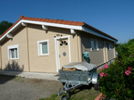 Vente Maison 5 pièces 113m² Lezoux (63190) - Photo 1