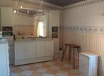 Vente Maison 5 pièces 175m² SAINT ETIENNE DES CHAMPS - Photo 4
