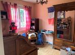 Vente Maison 7 pièces 174m² ROCHEFORT MONTAGNE - Photo 7