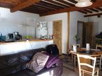 Vente Maison 4 pièces 109m² Lezoux (63190) - Photo 5