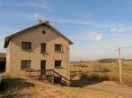 Vente Maison 8 pièces 156m² Gelles (63740) - Photo 1