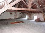 Vente Maison 6 pièces 130m² BROMONT LAMOTHE - Photo 10