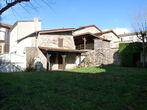 Vente Maison 12 pièces 260m² Lezoux (63190) - Photo 2