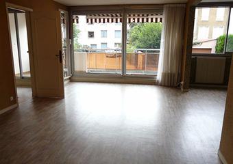Vente Appartement 4 pièces 89m² CHAMALIERES - Photo 1