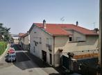 Vente Immeuble 193m² PERIGNAT LES SARLIEVE - Photo 1