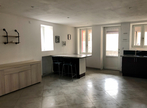 Vente Maison 3 pièces 53m² TALLENDE - Photo 3